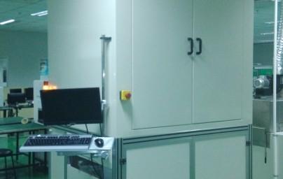 LED Lightbar光学测试机