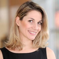 Diana Ven