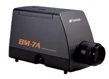 BM-7A亮度色度计
