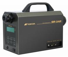 SR-3AR SR-UL1R亮度色度计